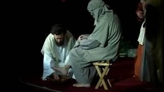 He Is Risen Indeed! – Easter Program 2019