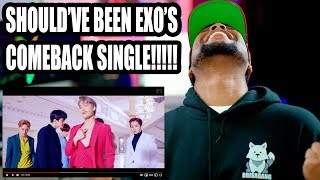 Video EXO 엑소 'Love Shot' MV | Reaction!!! Should've been the comeback single!!! MP3, 3GP, MP4, WEBM, AVI, FLV Juli 2019