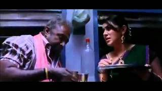 Video Velayutham Train Comedy MP3, 3GP, MP4, WEBM, AVI, FLV Maret 2018