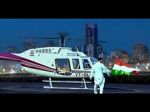 Video Akshay Kumar Performance Star Screen Awards 2016 download in MP3, 3GP, MP4, WEBM, AVI, FLV January 2017