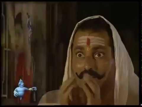 Doordarshan old TV Serial Timba Rucha Title Song. दूरदर्शन की भूली बिसरी यादें!
