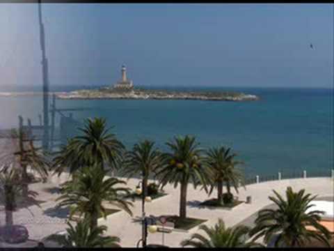 Vidéo sur Hotel Vela Velo