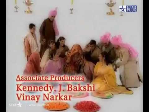 Video Bhabhi Title Star Plus download in MP3, 3GP, MP4, WEBM, AVI, FLV January 2017