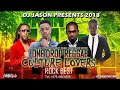 ONE DROP REGGAE  LOVERS ROCK BEST, SEPTEMBER 2018,THROW BACK,ROMAIN VIRGO,BUSY SIGNAL,JAH CURE