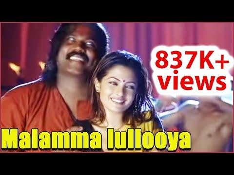 Video Anandhabhadram | Scene 35 | Malayalam Movie | Movie Scenes| Comedy | Songs | Clips | Prithviraj | download in MP3, 3GP, MP4, WEBM, AVI, FLV January 2017