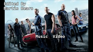 Nonton Fast & Furious 6 - Music Video (Shinedown - Begin Again) Film Subtitle Indonesia Streaming Movie Download