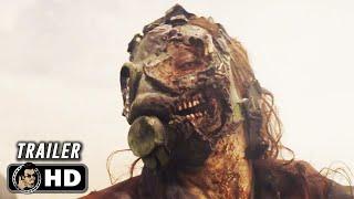 THE WALKING DEAD: WORLD BEYOND Official Teaser Trailer Generations (HD) Annet Mahendru by Joblo TV Trailers
