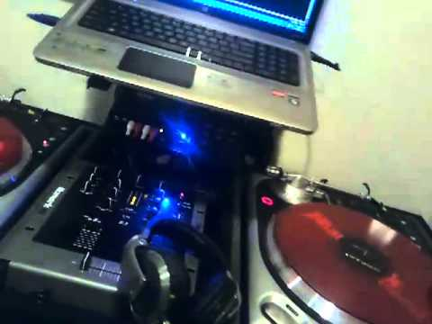 Cheap DJ Equipment thats affordable For you!