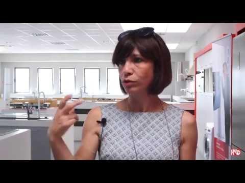 Make it Wonderful – Chiara di Salvo Caravà
