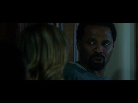 'Meet the Blacks' (2016) Official Trailer