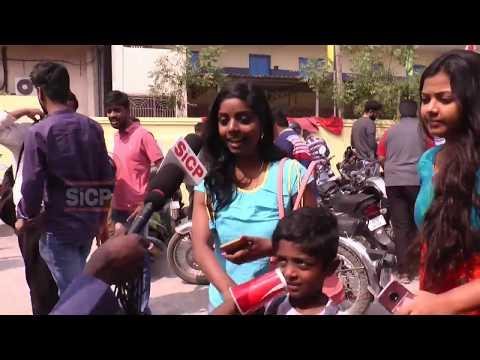 Thaana Serntha Koottam Movie Public Review