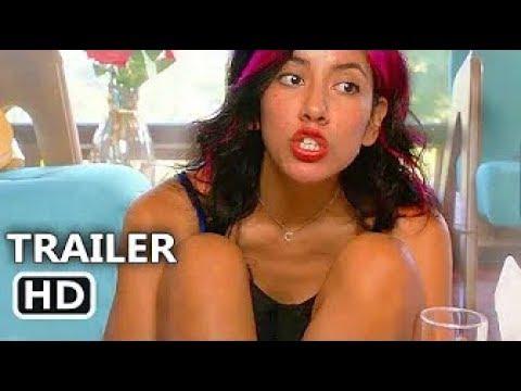 HALF MAGIC Trailer # 2 (2018) Heather Graham, Stephanie Beatriz, Comedy Movie HD