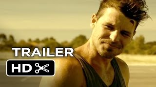 Nonton These Final Hours US Release TRAILER (2014) - Nathan Phillips Movie HD Film Subtitle Indonesia Streaming Movie Download