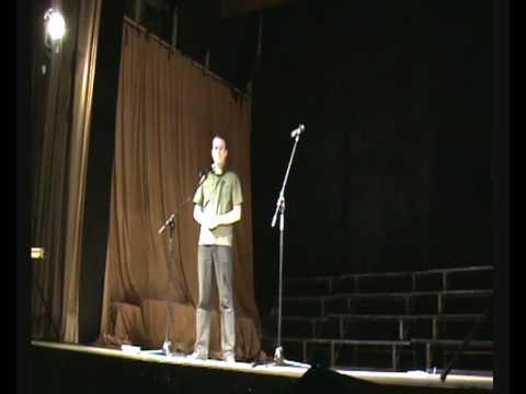 Kabaret Popelina - Kariera