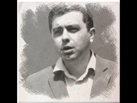 Каха Кукава о российско-грузинских отношениях