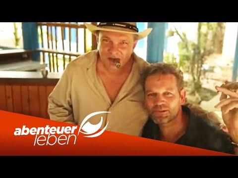 Auf der Suche nach dem echten Kuba | Abenteuer Lebe ...