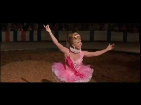 "Doris Day - ""This Can't Be Love"" From Billy Rose's Jumbo (1962)"