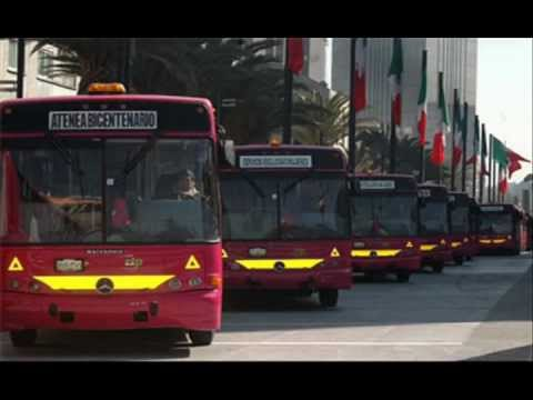 Arrimones En El Transporte Publico Que Hacer Acoso