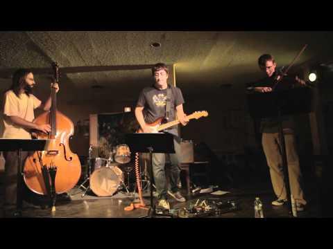 Aram Bajakian / Kef, NYC, 26 Oct, 2011 online metal music video by ARAM BAJAKIAN