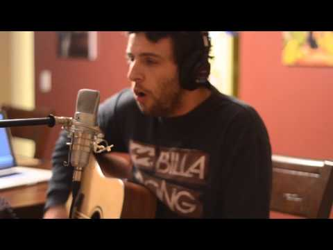 Video Pink Floyd - Wish you were here Acoustic Cover download in MP3, 3GP, MP4, WEBM, AVI, FLV February 2017