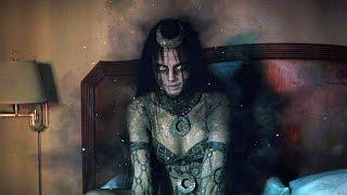 Video Enchantress possessed June Moone | Suicide Squad MP3, 3GP, MP4, WEBM, AVI, FLV Mei 2018