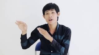 Vlog Chế - Lê Tấn Lợi - Thách Thức Danh Hài 2017, thach thuc danh hai, thach thuc danh hai 2016, gameshow thach thuc danh hai