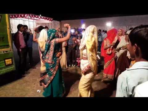 Video Saini ka dhamakedar dj Song download in MP3, 3GP, MP4, WEBM, AVI, FLV January 2017
