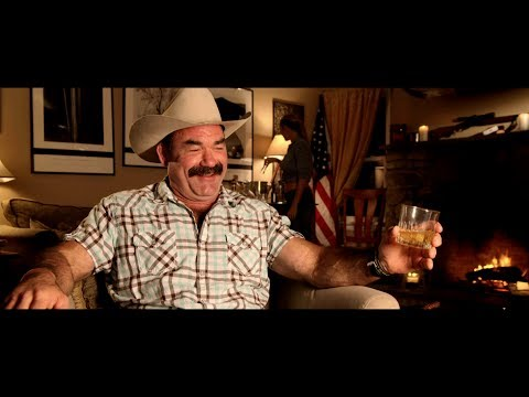 Don Frye 'Predator Prediction' UFC 169 'Out Takes' Reel FRICKEN HILAROUS