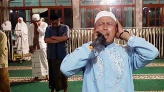 Video Jamaah Sampai Menangis Mendengar Adzan Merdu ini MP3, 3GP, MP4, WEBM, AVI, FLV Mei 2019