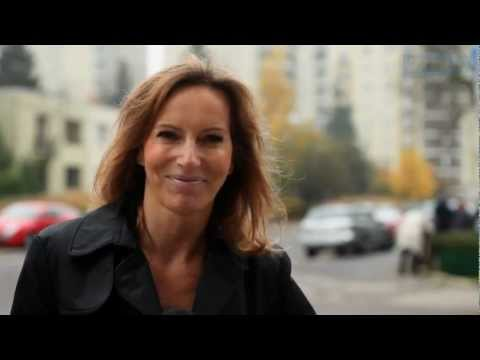 """Smaszcz-Kurzajewska o Korwin-Piotrowskiej: """"Ona powinna się leczyć"""""""