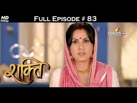 Video Shakti - 19th September 2016 - शक्ति - Full Episode (HD) download in MP3, 3GP, MP4, WEBM, AVI, FLV January 2017