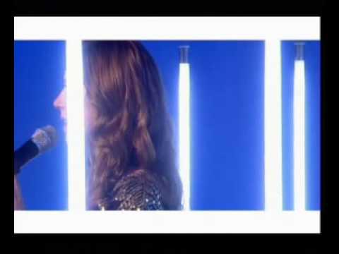 Hayley Westenra accompanied by Al Gurr