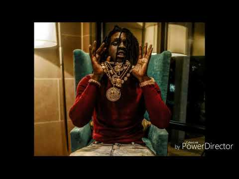 Chief Keef - 3 Hun Nit (Who Run It) (Remix) [Bass Boosted]