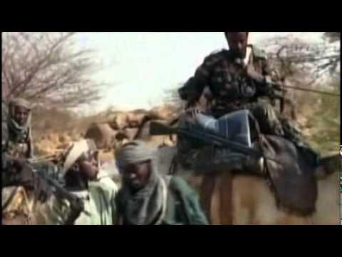 Darfur, Autopsie einer Tragödie Teil 2