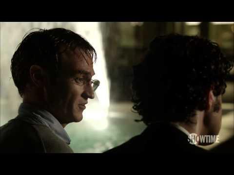 House of Lies Season 1: Episode 7 Clip - My Mentor