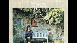Neil Diamond - I Am... I Said (Stereo!)