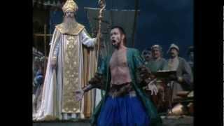 Attila / Verdi - Parla Imponi - Vieni Le Menti Visita