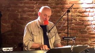 Video Soumrak si na kolena klek - Vlasta Jareš