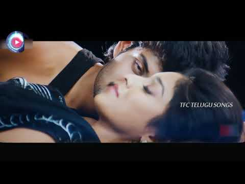 shriya saran hot song new