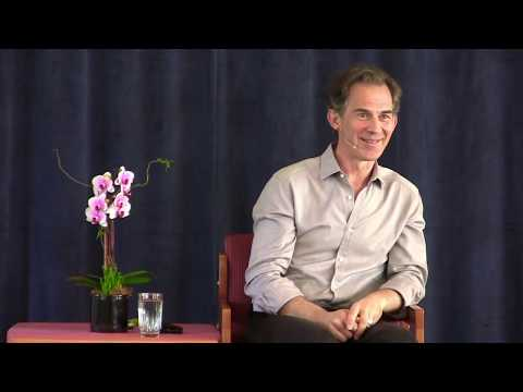 Rupert Spira Video: All There Is to Experience is the Knowing of It