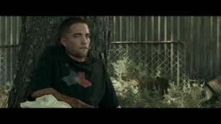 Nonton The Rover  2014  Official Teaser Trailer  Hd  Film Subtitle Indonesia Streaming Movie Download