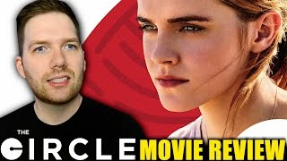 Nonton The Circle - Movie Review Film Subtitle Indonesia Streaming Movie Download