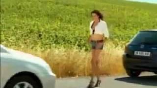 Запрещенная реклама: Тойота Королла