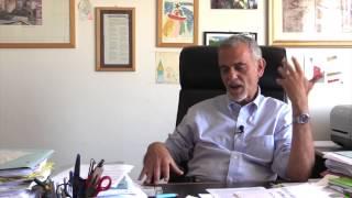 Guglielmo Loy – Le relazioni industriali dopo il Jobs Act