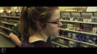 Nonton Kriegerin Combat Girls  Trailer  Film Subtitle Indonesia Streaming Movie Download
