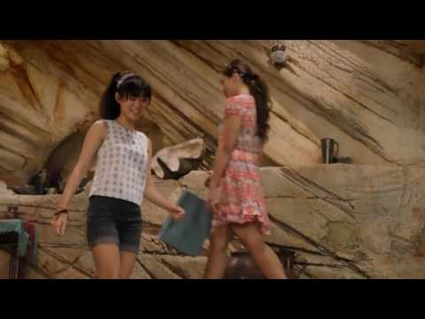"Mako Mermaids ""Trust Issues"""