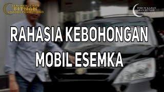 Video KEBOHONGAN MOBIL ESEMKA MP3, 3GP, MP4, WEBM, AVI, FLV September 2019