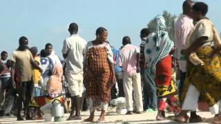 Bagamoyo Tanzania  City pictures : Bagamoyo Tanzania