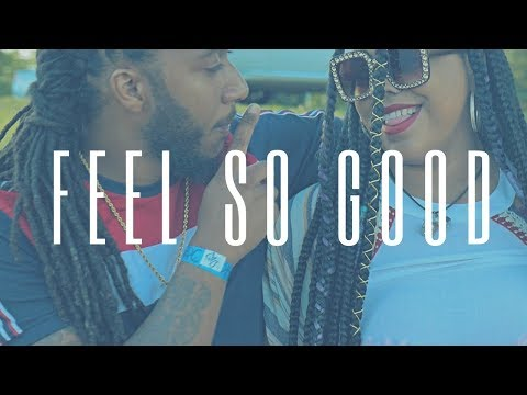 Video Los Scrilla - Feel So Good (Official Video) feat. Blumondale download in MP3, 3GP, MP4, WEBM, AVI, FLV January 2017