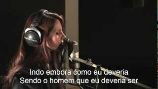 Lana Del Rey - Goodbye Kiss (Legendado) HD
